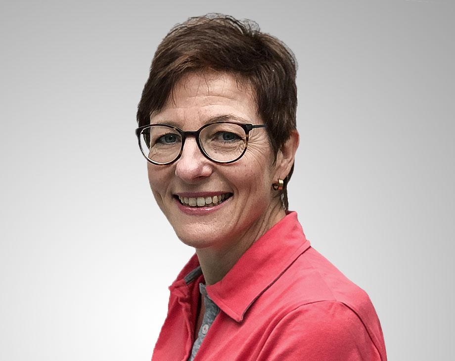 Katrin Widmaier